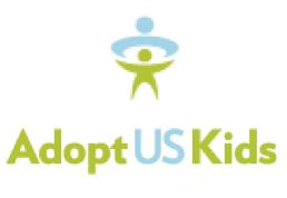 Adopt-US-Kids