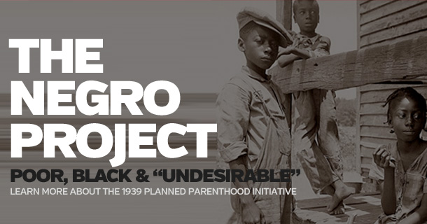 THE-NEGRO-PROJECT2